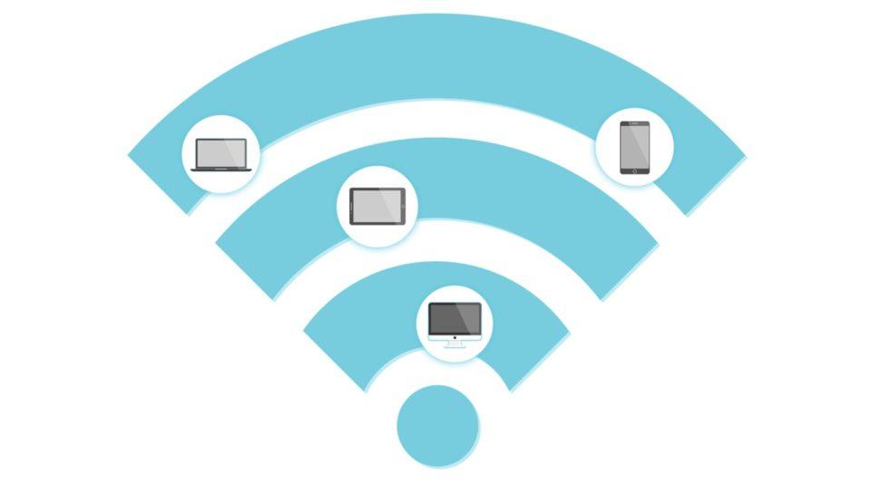 ネット回線